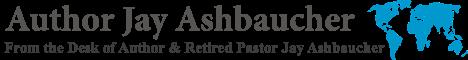 Jay Ashbaucher